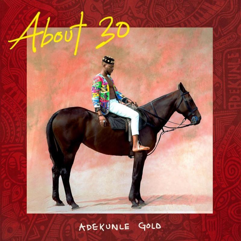 Adekunle-Gold-About-30-1604ENT.COM_